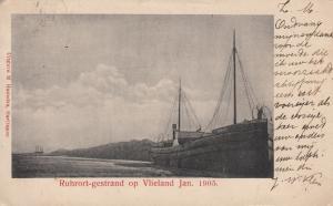 Gestrand-3