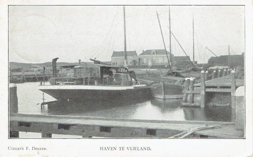 Haven-9