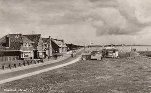 Havenweg-1