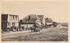 Havenweg-2