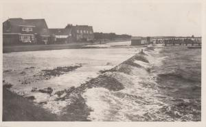 Havenweg-3