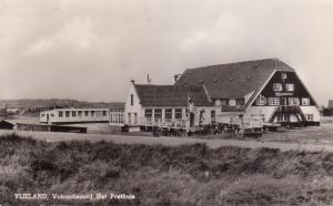 Het Posthuis-2