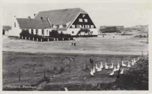 Het Posthuis-5