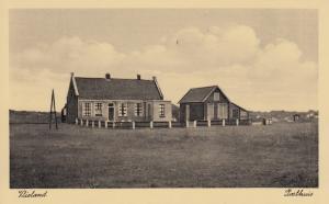 Het Posthuis-6