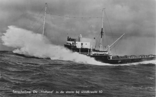 Holland-1