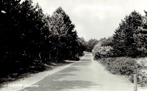 Kampweg-1