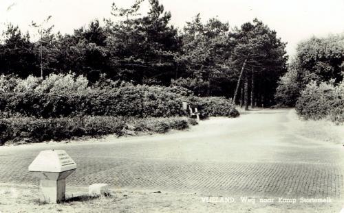 Kampweg-4
