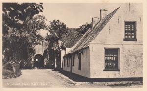 Ned Herv Kerk - Plein-1