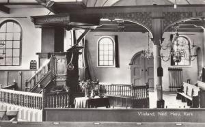 Ned Herv Kerk - Plein-11