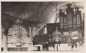Ned Herv Kerk - Plein-15