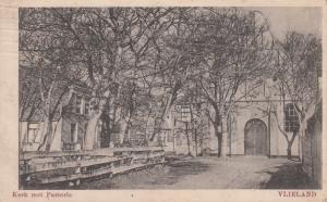 Ned Herv Kerk - Plein-16