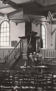 Ned Herv Kerk - Plein-18