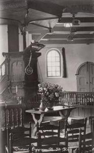 Ned Herv Kerk - Plein-19