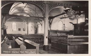 Ned Herv Kerk - Plein-21