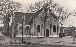 Ned Herv Kerk - Plein-22