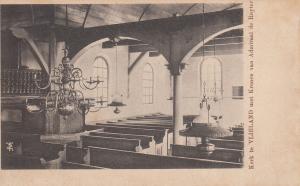 Ned Herv Kerk - Plein-24