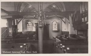Ned Herv Kerk - Plein-25