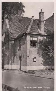 Ned Herv Kerk - Plein-26