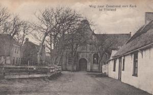 Ned Herv Kerk - Plein-28