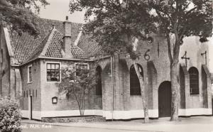 Ned Herv Kerk - Plein-3