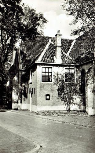 Ned Herv Kerk - Plein-30