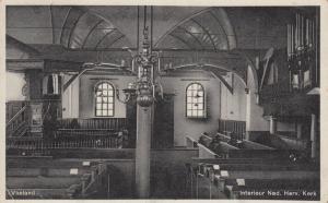 Ned Herv Kerk - Plein-4