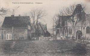 Ned Herv Kerk - Plein-7