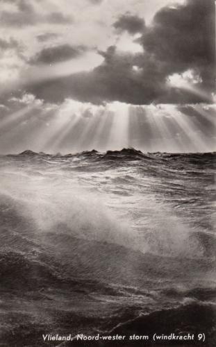 Noordzee-10