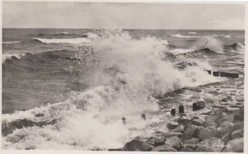Noordzee-11