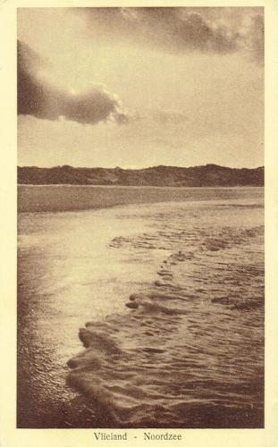 Noordzee-13