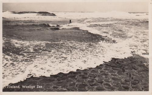 Noordzee-2