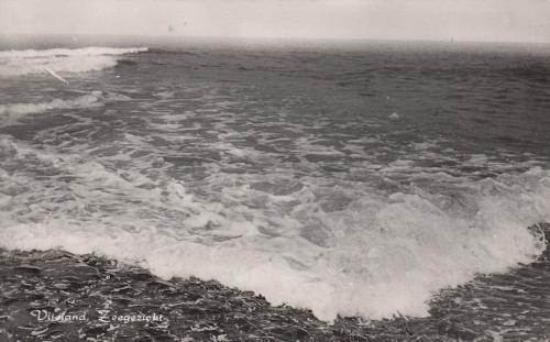 Noordzee-4