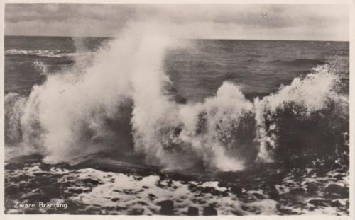 Noordzee-5