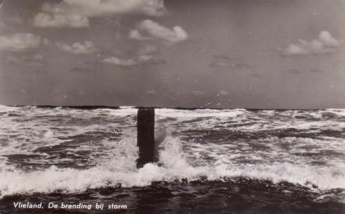 Noordzee-6