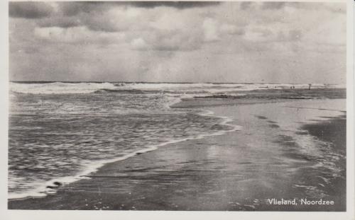 Noordzee-9