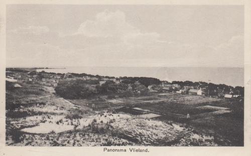 Panorama-14