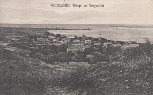Panorama-19