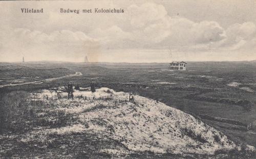Panorama-23
