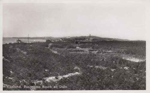 Panorama-25