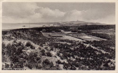Panorama-26