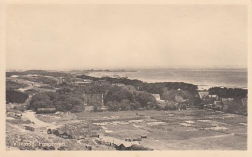 Panorama-27