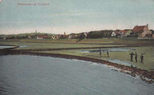 Panorama-28