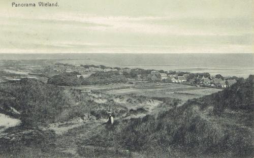 Panorama-32
