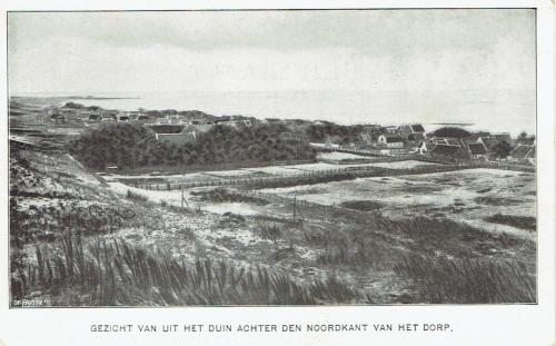 Panorama-33