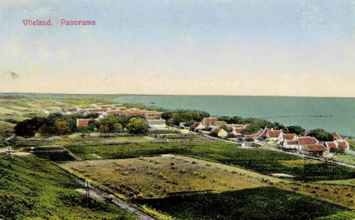 Panorama-34