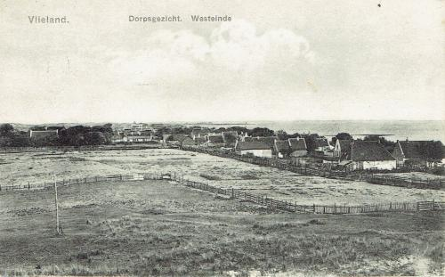 Panorama-35