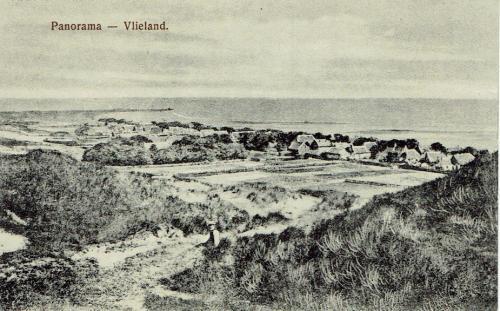 Panorama-36
