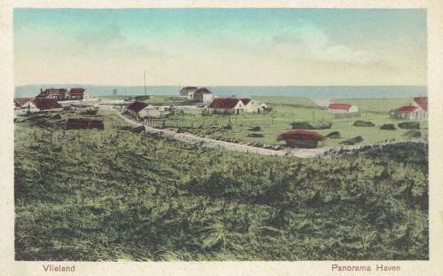 Panorama-39