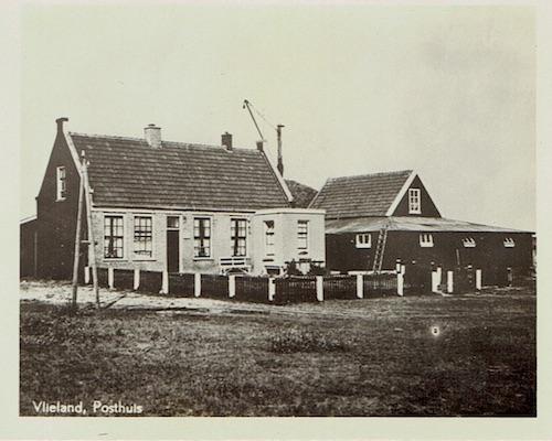 Souvenir Vlieland-4