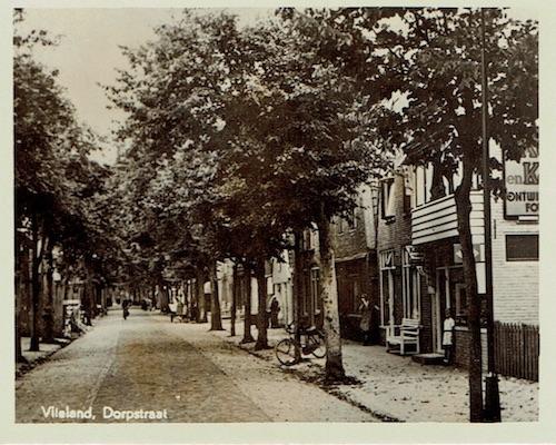 Souvenir Vlieland-8